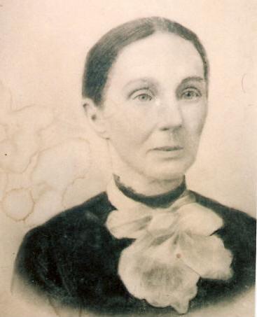 Jane Stonehocker